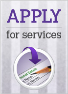 Apply for Services